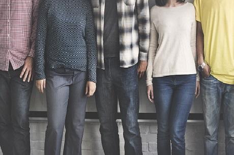 7 Teorias e efeitos comuns da psicologia social 7