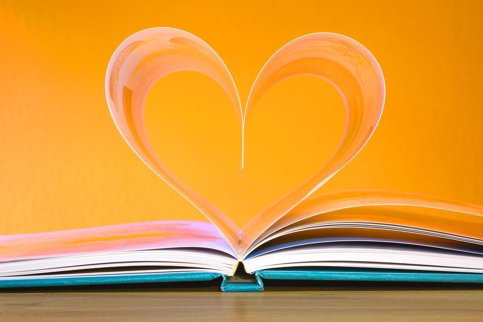 O que é educação emocional? 18