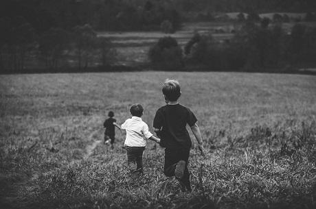 21 atividades para crianças com TDAH (engraçado) 13
