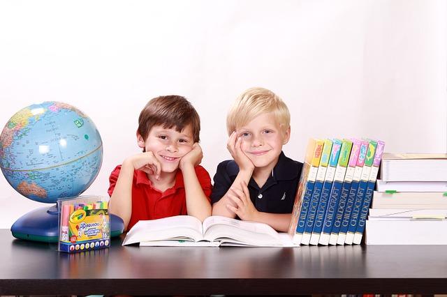 Educação formal: conceito, características e exemplos 1