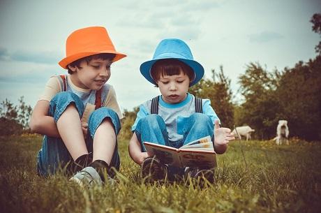 Inteligência Emocional em Crianças: 17 Dicas para Desenvolvê-lo 12