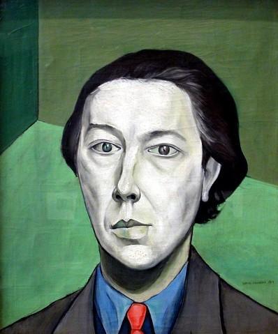 Os 10 representantes mais influentes do surrealismo 2