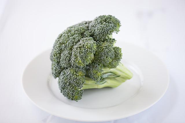 21 Alimentos naturais para o fígado natural (dieta hepatoprotetora) 17