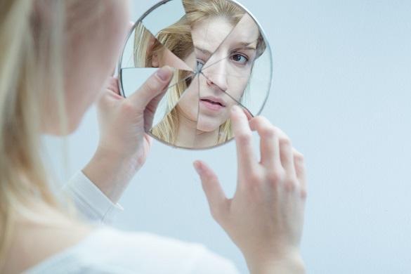 Psicose orgânica: sintomas, diagnóstico, tratamento 2