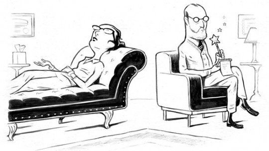 10 características essenciais de um bom psicólogo 1