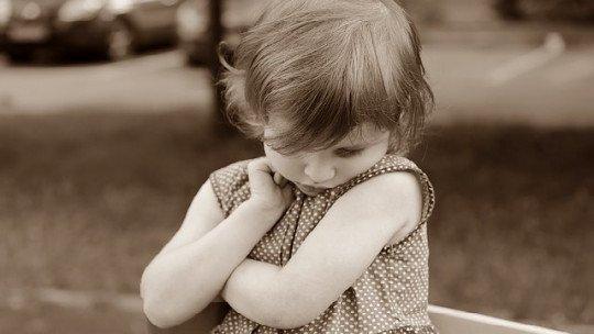 Bullying: fatores precipitantes no bullying 11