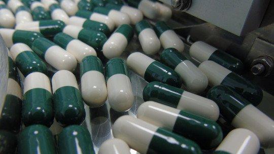 Butirofenonas: características dos antipsicóticos atípicos 1