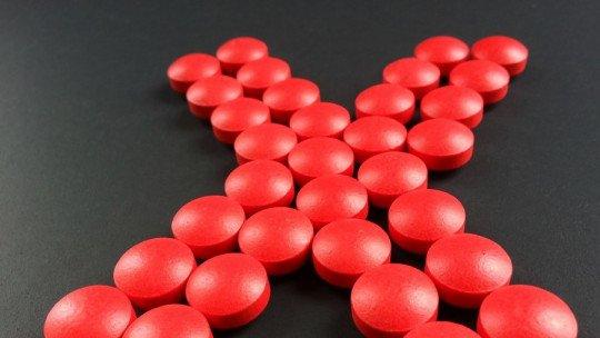 Butriptilina: características, usos e efeitos colaterais 1