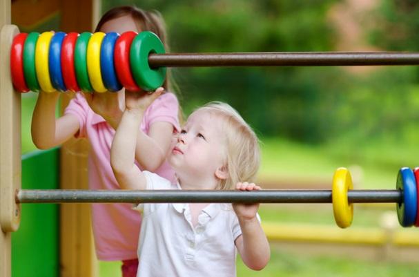 Aprendizagem ativa: características, estilos e estratégias 2