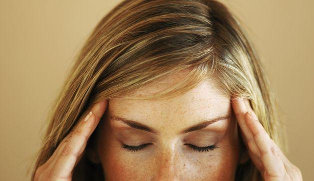 As 5 principais doenças psicossomáticas 2
