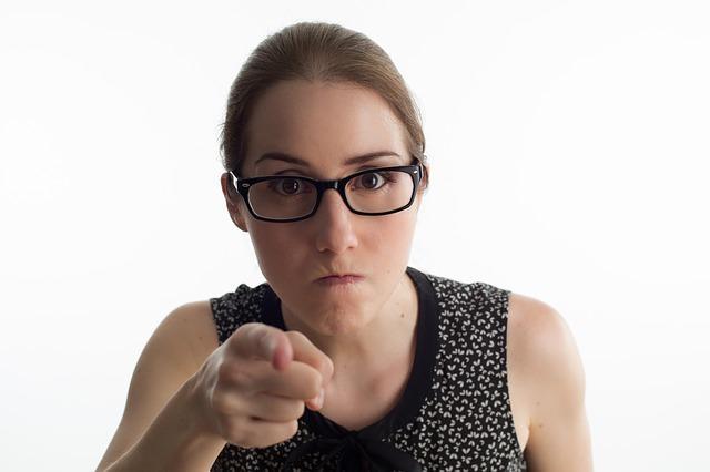 Como superar uma pausa para casais: 10 dicas 5