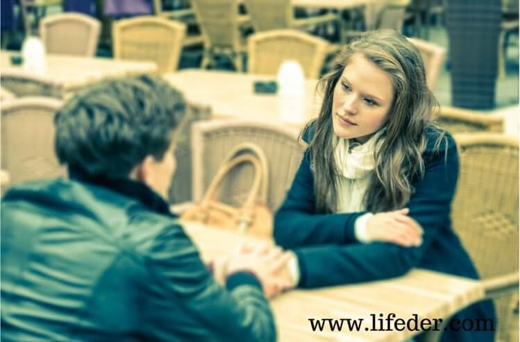 Casais Felizes e Amorosos: 10 Hábitos Práticos 11