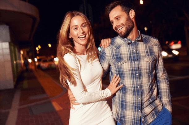 Como ser um casal feliz: 10 dicas que funcionam 1