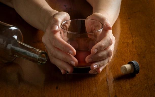 Como prevenir o alcoolismo? 1
