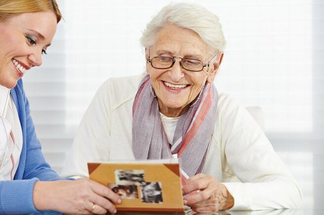 Como prevenir a doença de Alzheimer naturalmente: 5 dicas práticas 1