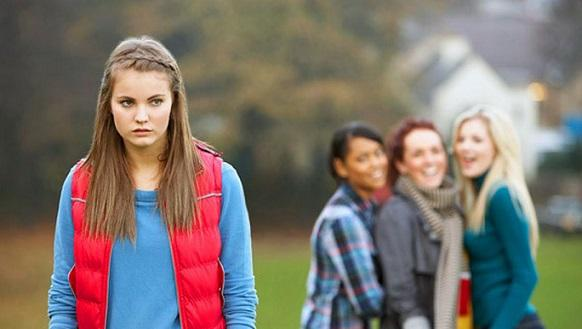 Como prevenir o bullying escolar: 15 soluções eficazes 1
