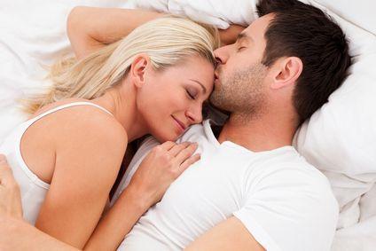 Como saber se você é estéril (para homens e mulheres) 1