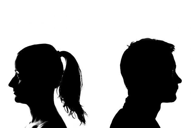 Como sair de um relacionamento tóxico: 10 dicas que funcionam 1