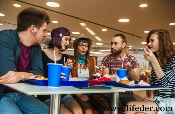Como ser mais sociável e amigável: 15 dicas eficazes 5
