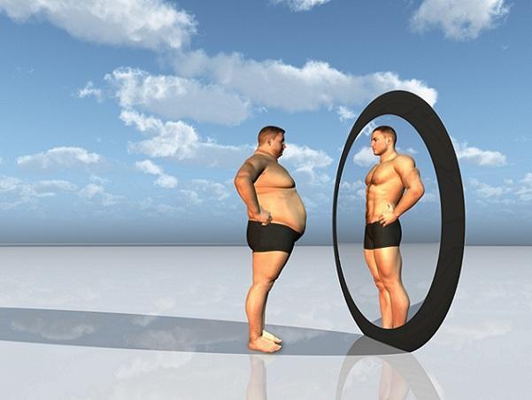 Os 7 problemas mais comuns de auto-estima 1