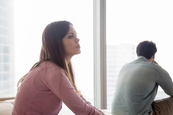 Como superar uma crise de casal: 10 dicas práticas 61