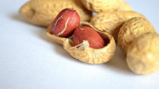 10 propriedades nutricionais e benefícios do amendoim 1