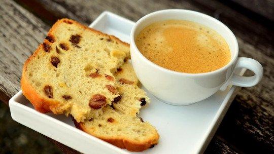 Beber café: vantagens e desvantagens de seu consumo 1