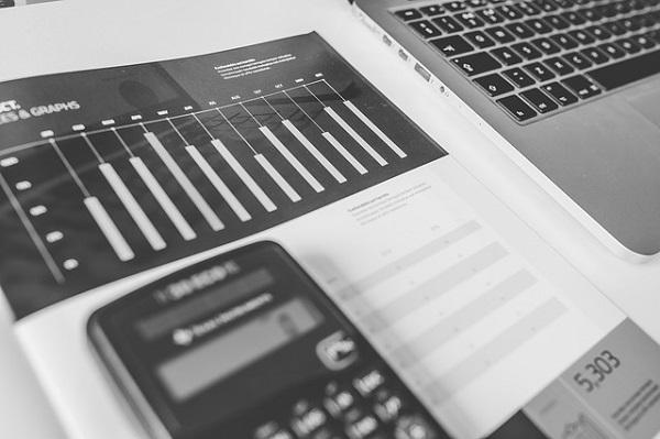 Quais são as despesas indiretas de fabricação? 1