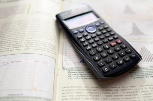 Avaliação quantitativa: características, vantagens, desvantagens, exemplos 1