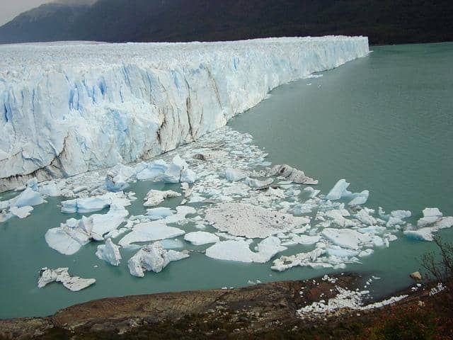 15 consequências do aquecimento global em todo o mundo 1