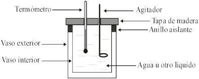 Quais são as propriedades quantitativas da matéria? 4
