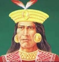 20 deuses incas e seus atributos mais destacados 9
