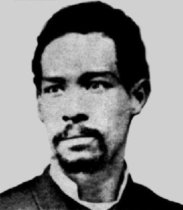 Candelario Obeso: biografia e obras 1