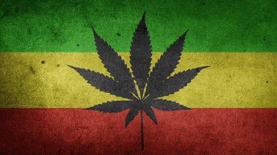 Cannabis aumenta o risco de surto psicótico em 40% 1