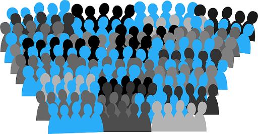 Democracia: origem e história, características e exemplos 2
