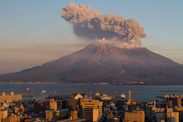 As 8 características dos principais desastres naturais 1