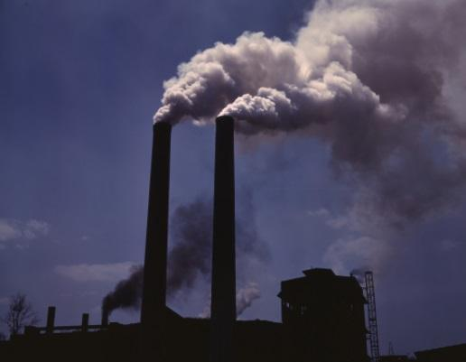 As 8 características mais importantes dos gases 24