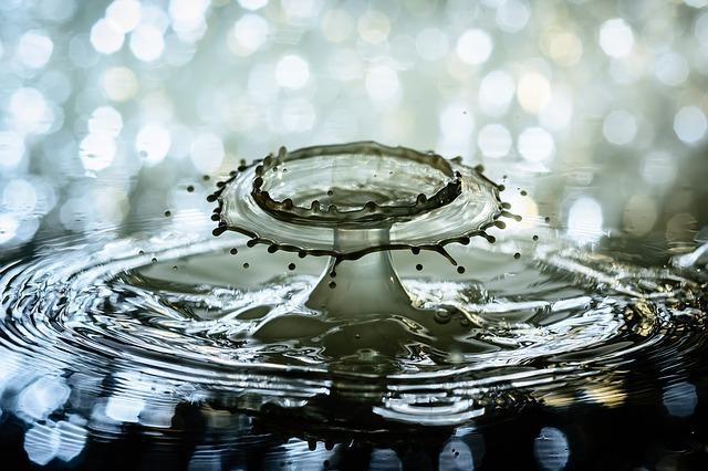 As 7 características dos líquidos mais importantes 1