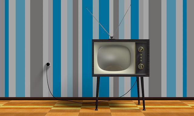 Os 8 recursos mais destacados da televisão 1