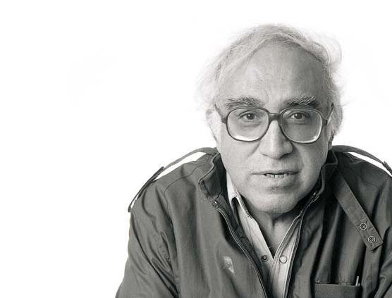 Carlos Monsiváis: biografia, estilo, prêmios, obras, frases 1