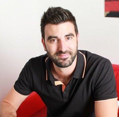 Os 5 melhores psicólogos do esporte em Madri 3