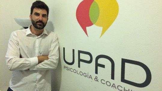 "Carlos Rey García: ""Liderança é um processo dinâmico"" 11"