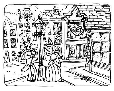 Canções: História, Idade Média, Características, Estrutura 1
