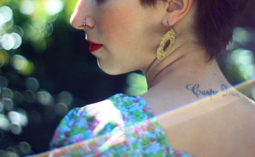 101 frases para tatuagens em espanhol e inglês (curto) 14