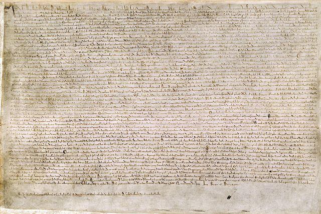 Os 15 eventos mais importantes da Idade Média 5