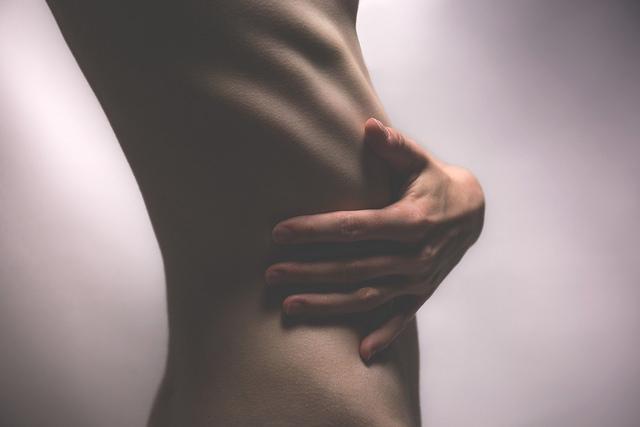10 conseqüências graves da anorexia na saúde 4
