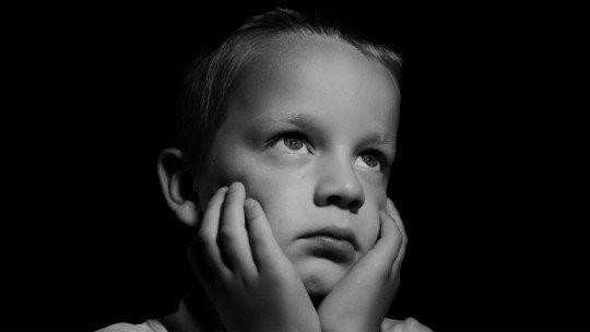 Punição positiva e punição negativa: como eles funcionam? 1