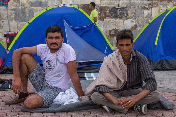 9 Causas e Consequências da Migração 1