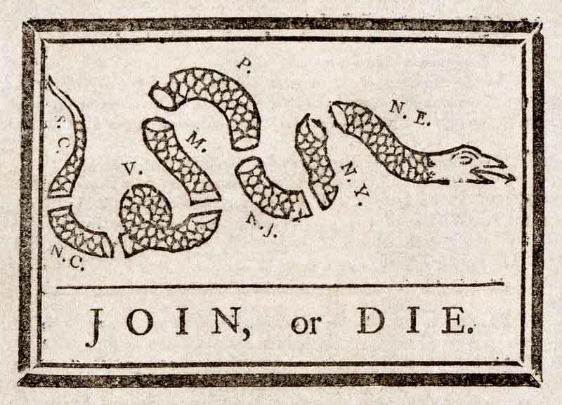 6 causas da independência das 13 colônias inglesas 1