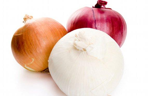 21 Alimentos naturais para o fígado natural (dieta hepatoprotetora) 19